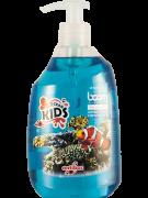 Boom antibakteriális folyékony szappan