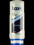 Boom korpásodás elleni sampon