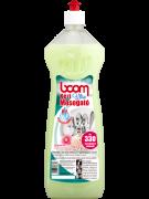 Boom sensitive kézi mosogatószer